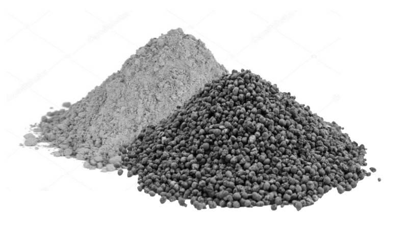 Керамзитобетон м150 объемный вес диск по бетону